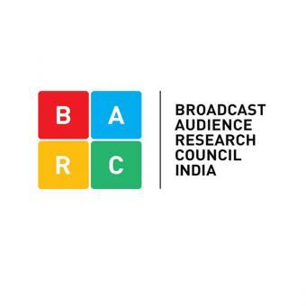 https://www.indiantelevision.com/sites/default/files/styles/340x340/public/images/tv-images/2020/11/05/barc_1.jpg?itok=nIhlrwJi