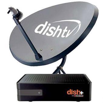 https://us.indiantelevision.com/sites/default/files/styles/340x340/public/images/tv-images/2020/11/05/dish-tv.jpg?itok=ZYolMoFj