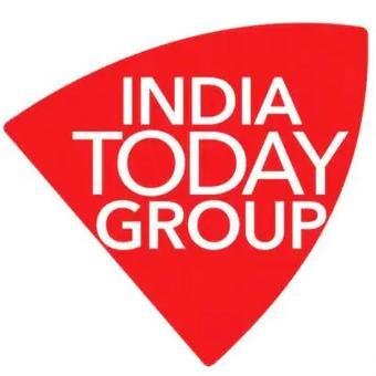 https://www.indiantelevision.com/sites/default/files/styles/340x340/public/images/tv-images/2020/11/05/india-today1.jpg?itok=j4tT-UBI