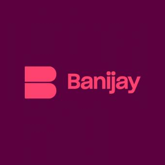 https://www.indiantelevision.com/sites/default/files/styles/340x340/public/images/tv-images/2020/11/06/banjay.jpg?itok=n03nfG50