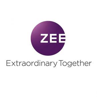 https://www.indiantelevision.com/sites/default/files/styles/340x340/public/images/tv-images/2020/11/06/zeel.jpg?itok=Z0JIDblZ
