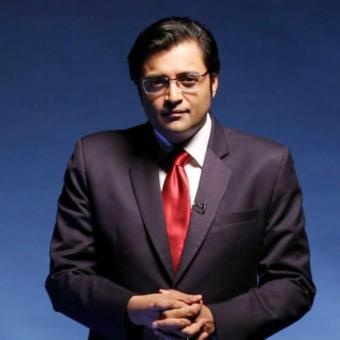 https://www.indiantelevision.com/sites/default/files/styles/340x340/public/images/tv-images/2020/11/07/arnab-goswami.jpg?itok=Vhky6SYB