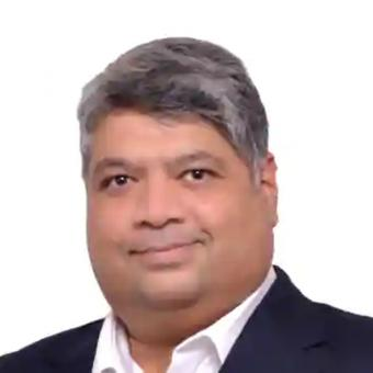 https://www.indiantelevision.com/sites/default/files/styles/340x340/public/images/tv-images/2020/11/09/ajay_gupte.jpg?itok=Bk0vjlD5