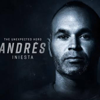 https://www.indiantelevision.com/sites/default/files/styles/340x340/public/images/tv-images/2020/11/09/andres.jpg?itok=brMeNooQ