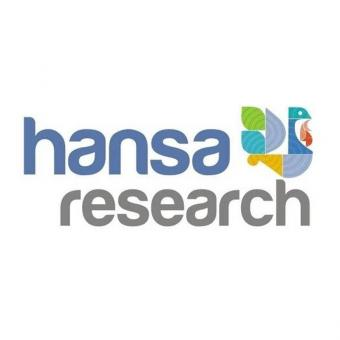 https://us.indiantelevision.com/sites/default/files/styles/340x340/public/images/tv-images/2020/11/09/hansa.jpg?itok=Buc8ZlBm
