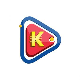 https://www.indiantelevision.com/sites/default/files/styles/340x340/public/images/tv-images/2020/11/09/kiko.jpg?itok=5IgdDyRS
