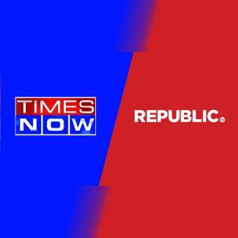 https://www.indiantelevision.com/sites/default/files/styles/340x340/public/images/tv-images/2020/11/09/news.jpg?itok=BkjC-QUP