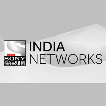 https://www.indiantelevision.com/sites/default/files/styles/340x340/public/images/tv-images/2020/11/09/pn.jpg?itok=W5kl3GHx