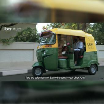 https://www.indiantelevision.com/sites/default/files/styles/340x340/public/images/tv-images/2020/11/10/uber.jpg?itok=YmlWaKvp