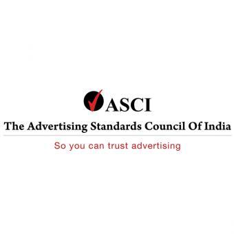 https://www.indiantelevision.com/sites/default/files/styles/340x340/public/images/tv-images/2020/11/12/asci.jpg?itok=3C0oMUwo