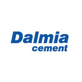 https://www.indiantelevision.com/sites/default/files/styles/340x340/public/images/tv-images/2020/11/12/dalmia_cement.jpg?itok=CwGrVd1h