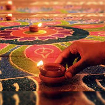 https://www.indiantelevision.com/sites/default/files/styles/340x340/public/images/tv-images/2020/11/12/diwali.jpg?itok=Uo7H0-mv