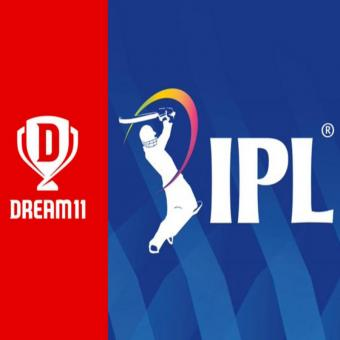 https://www.indiantelevision.com/sites/default/files/styles/340x340/public/images/tv-images/2020/11/12/dream11-ipl.jpg?itok=XtiLI1-1