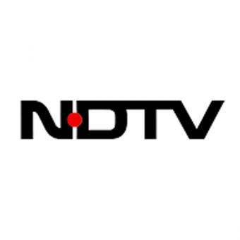 https://www.indiantelevision.com/sites/default/files/styles/340x340/public/images/tv-images/2020/11/12/ndtv1.jpg?itok=Py7l4fke