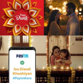 https://www.indiantelevision.com/sites/default/files/styles/340x340/public/images/tv-images/2020/11/13/diwali-800_0.jpg?itok=m8eQL8iG