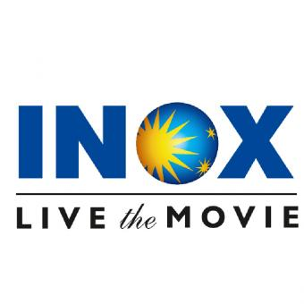 https://www.indiantelevision.com/sites/default/files/styles/340x340/public/images/tv-images/2020/11/13/inox.jpg?itok=eYXa4Ye0