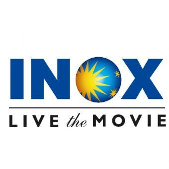 https://www.indiantelevision.com/sites/default/files/styles/340x340/public/images/tv-images/2020/11/13/inox.jpg?itok=imAkd-Ri