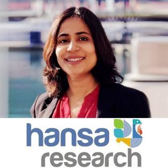 https://www.indiantelevision.com/sites/default/files/styles/340x340/public/images/tv-images/2020/11/15/hansa-research.jpg?itok=LsLE866C