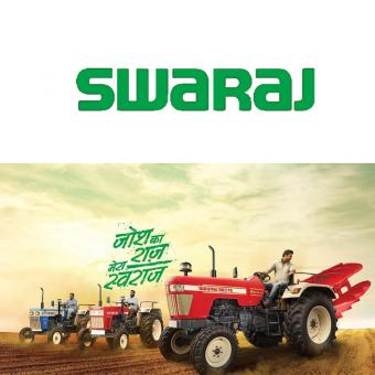 https://www.indiantelevision.com/sites/default/files/styles/340x340/public/images/tv-images/2020/11/16/swaraj.jpg?itok=3TeFzTWr