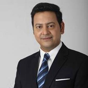 https://www.indiantelevision.com/sites/default/files/styles/340x340/public/images/tv-images/2020/11/18/abhijeet_dhar_0.jpg?itok=vO-NzLaW