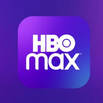 https://us.indiantelevision.com/sites/default/files/styles/340x340/public/images/tv-images/2020/11/18/hbo_max.jpg?itok=ni1w0RM-