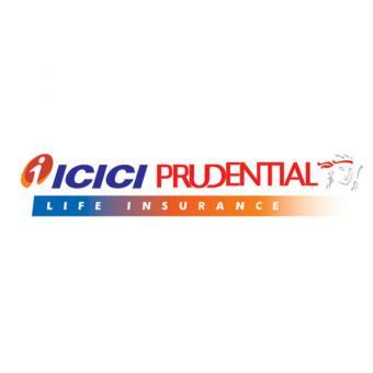 https://www.indiantelevision.com/sites/default/files/styles/340x340/public/images/tv-images/2020/11/18/icici.jpg?itok=1xW7kjC8