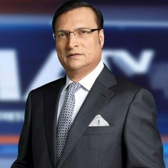 https://www.indiantelevision.com/sites/default/files/styles/340x340/public/images/tv-images/2020/11/19/rajat_sharma.jpg?itok=RQSqp3B-