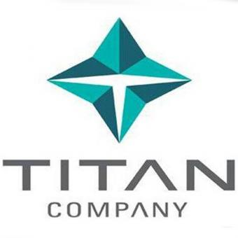 https://www.indiantelevision.com/sites/default/files/styles/340x340/public/images/tv-images/2020/11/19/titan-company.jpg?itok=wTL5rlBz