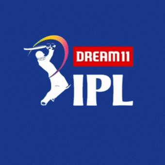 https://www.indiantelevision.com/sites/default/files/styles/340x340/public/images/tv-images/2020/11/20/ipl.jpg?itok=WLQOWET8