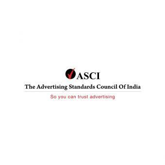 https://www.indiantelevision.com/sites/default/files/styles/340x340/public/images/tv-images/2020/11/24/asci.jpg?itok=twQARqfU