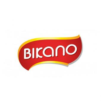 https://www.indiantelevision.com/sites/default/files/styles/340x340/public/images/tv-images/2020/11/24/bikano_0.jpg?itok=puEQXy2e