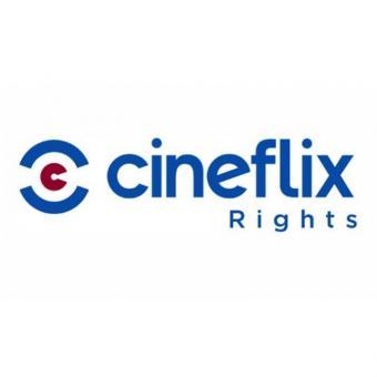 https://www.indiantelevision.com/sites/default/files/styles/340x340/public/images/tv-images/2020/11/24/cineflix.jpg?itok=XMxVdLud