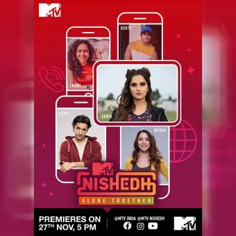 https://www.indiantelevision.com/sites/default/files/styles/340x340/public/images/tv-images/2020/11/24/mtv.jpg?itok=ONss_o7r