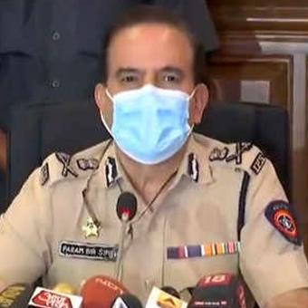 https://www.indiantelevision.com/sites/default/files/styles/340x340/public/images/tv-images/2020/11/24/police.jpg?itok=ILMXiRSX