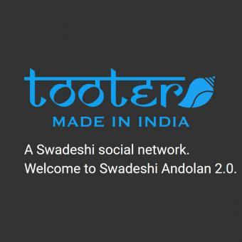 https://www.indiantelevision.com/sites/default/files/styles/340x340/public/images/tv-images/2020/11/25/totter.jpg?itok=v62d2WGE