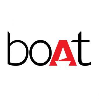 https://www.indiantelevision.com/sites/default/files/styles/340x340/public/images/tv-images/2020/11/26/boat.jpg?itok=hsvM1Bii