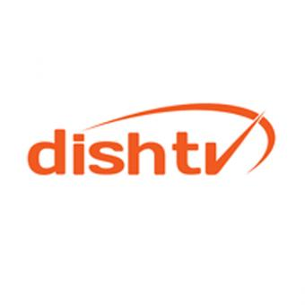 https://www.indiantelevision.com/sites/default/files/styles/340x340/public/images/tv-images/2020/11/26/dish.jpg?itok=IdH0v3g_