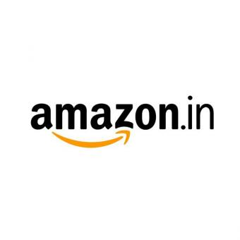 https://www.indiantelevision.com/sites/default/files/styles/340x340/public/images/tv-images/2020/11/27/amazon.jpg?itok=1O8EF3y8
