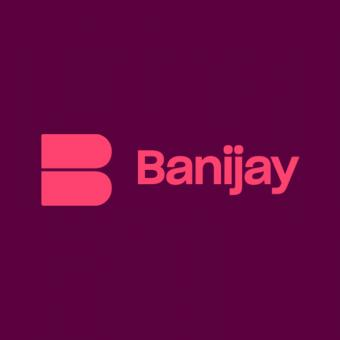 https://www.indiantelevision.com/sites/default/files/styles/340x340/public/images/tv-images/2020/11/27/banijay.jpg?itok=58hIzxin
