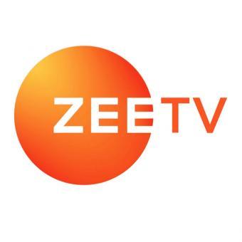 https://www.indiantelevision.com/sites/default/files/styles/340x340/public/images/tv-images/2020/11/27/zee_0.jpg?itok=met_v20G