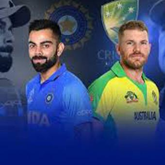 https://www.indiantelevision.com/sites/default/files/styles/340x340/public/images/tv-images/2020/11/28/indvsaus.jpg?itok=4oylRZyQ