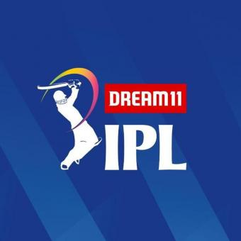 https://us.indiantelevision.com/sites/default/files/styles/340x340/public/images/tv-images/2020/11/30/dream11.jpg?itok=FPQ_chCC