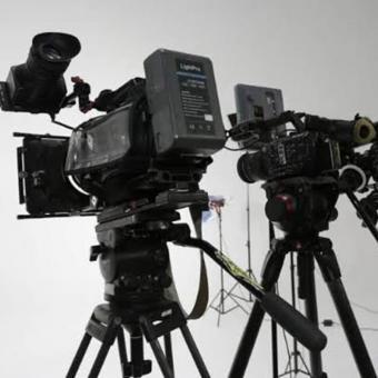 https://www.indiantelevision.com/sites/default/files/styles/340x340/public/images/tv-images/2020/11/30/film.jpg?itok=TPJUjVV-