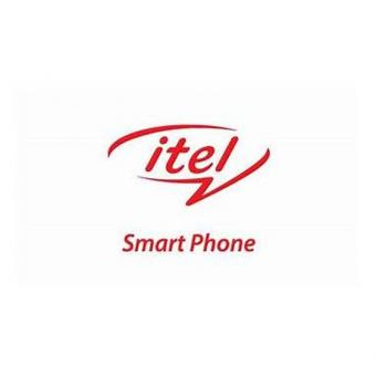 https://www.indiantelevision.com/sites/default/files/styles/340x340/public/images/tv-images/2020/11/30/itel.jpg?itok=VgYyFXbB