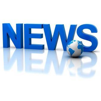 https://www.indiantelevision.com/sites/default/files/styles/340x340/public/images/tv-images/2020/12/01/news.jpg?itok=HQLG5SBk