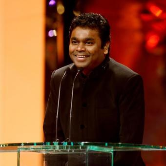 https://www.indiantelevision.com/sites/default/files/styles/340x340/public/images/tv-images/2020/12/02/a_r_rahman.jpg?itok=SDl0wpbZ