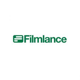 https://www.indiantelevision.com/sites/default/files/styles/340x340/public/images/tv-images/2020/12/02/filmlance.jpg?itok=XXx3CuWC
