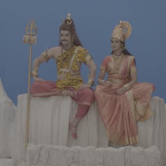 https://www.indiantelevision.com/sites/default/files/styles/340x340/public/images/tv-images/2020/12/02/nagabhairavi.jpg?itok=LTPQ3kpI