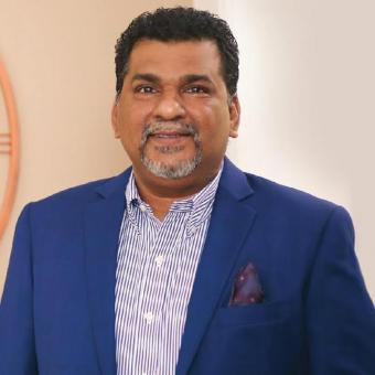 https://www.indiantelevision.com/sites/default/files/styles/340x340/public/images/tv-images/2020/12/02/vynsley-fernandes.jpg?itok=qlaMcFY2