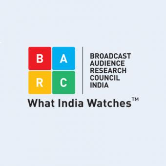 https://www.indiantelevision.com/sites/default/files/styles/340x340/public/images/tv-images/2020/12/03/barc01.jpg?itok=lf4_8Sf7